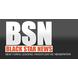 blackstarnews.com