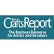 The Crafts Report