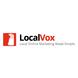 LocalVox