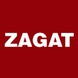 Zagat Survey