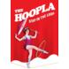 The hoopla