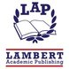 Lambert Academic Publishing