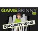 Gameskinny.com