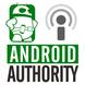 androidauthority.com