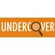 Undercover Recruiter