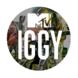 MTViggy
