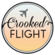 Crooked Flight Travel Blog