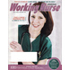Working Nurse Magazine