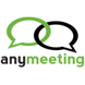 blog.anymeeting.com