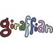 www.giraffian.com