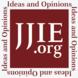 jjie.org