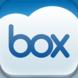box.com portfolio