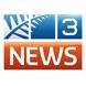 3 News New Zealand