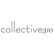 Collective310