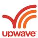 upwave.com
