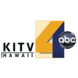 KITV.com
