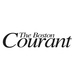The Boston Courant