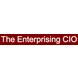 The Enterprising CIO
