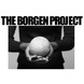 borgenproject.org