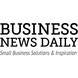 businessnewsdaily.com