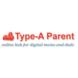 typeaparent.com
