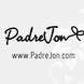 PadreJon