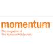 momentummagazineonline.com