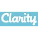 blog.clarity.fm