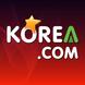 en.korea.com