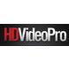 hdvideopro.com