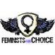 feministsforchoice.com