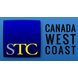 The STC Canada West Coast Chapter