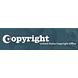 copyright.gov