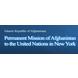 afghanistan-un.org