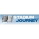 stadiumjourney.com