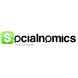 socialnomics.net