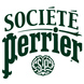 societeperrier.com
