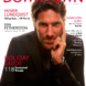 downtownmagazinenyc.com