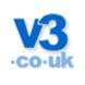 v3.co.uk