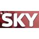 skymovies.sky.com