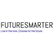 futuresmarter.com