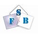 smartfatblogger.in