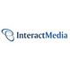 InteractMedia
