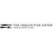 inquisitiveeater.com