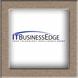 ITBusinessEdge