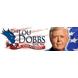 Lou Dobbs