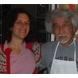 culturalblues.blogspot.com.es