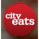 cityeats.com
