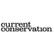 currentconservation.org