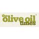 oliveoiltimes.com
